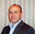 Consigliere Nicola Inglese