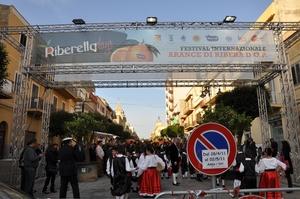 FOTO evento Riberelladays