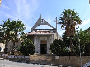 foto chiesa san nicola