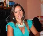 Consigliere Maria Grazia Angileri