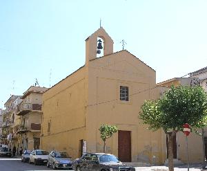 foto chiesa san pellegrino