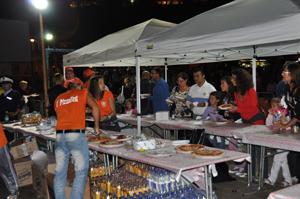 FOTO PIZZA FEST