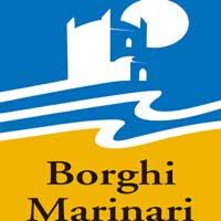 Logo di Borghi Marinari