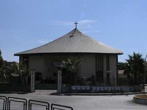foto chiesa san francesco